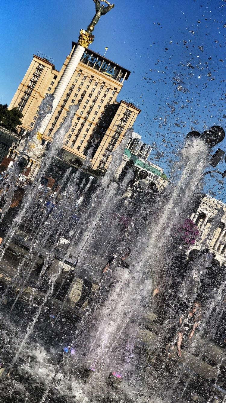 Piata Kiev
